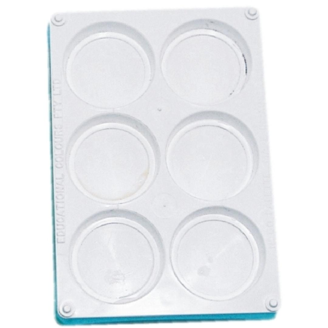 Tempera Palette Tray only