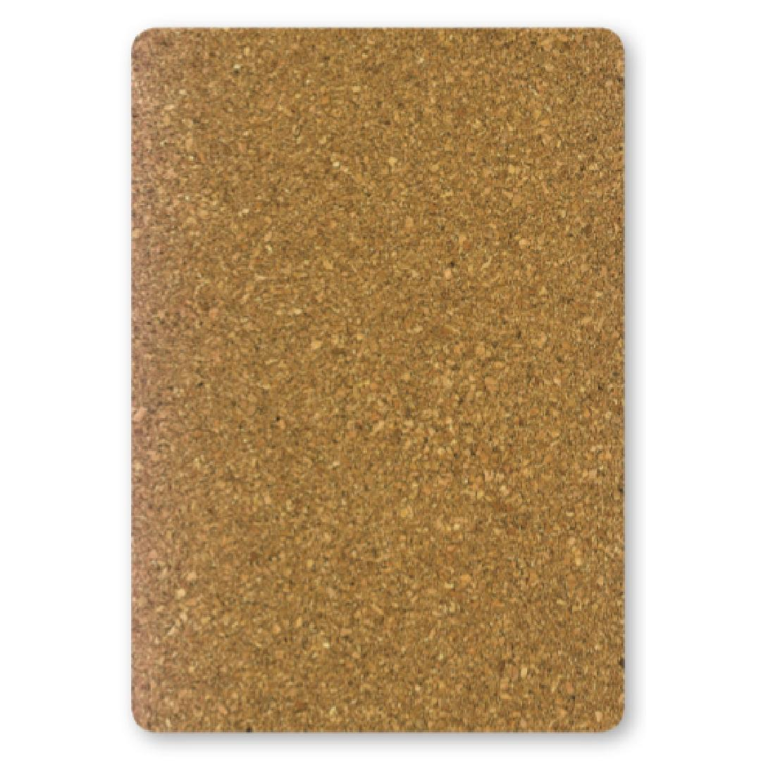 Hammer-It Corkboards (8pcs)