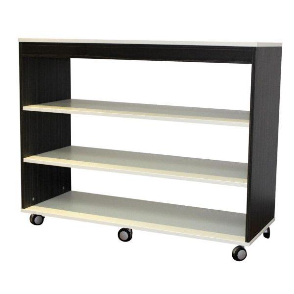 NaturalDesign Standard Open Shelf Unit