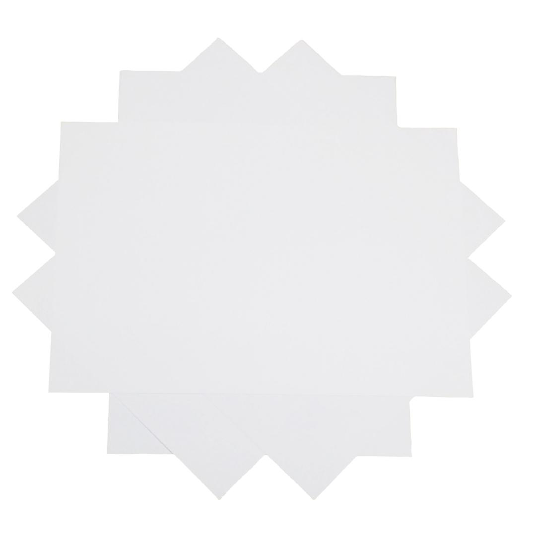 A4 Cover Paper White (500pcs)