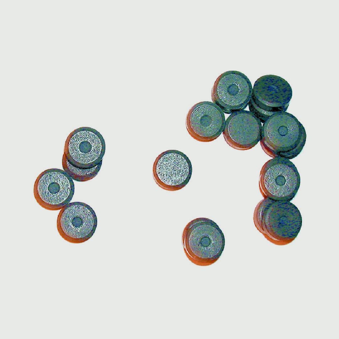 Disc Magnets (50pcs)