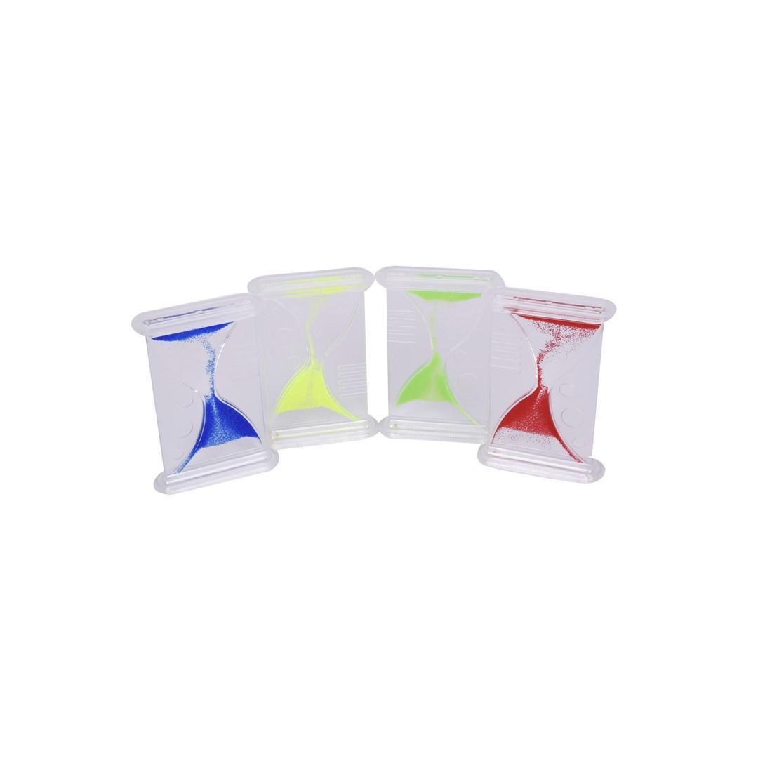 Large Sensory Bubble Set (Pack of 4)