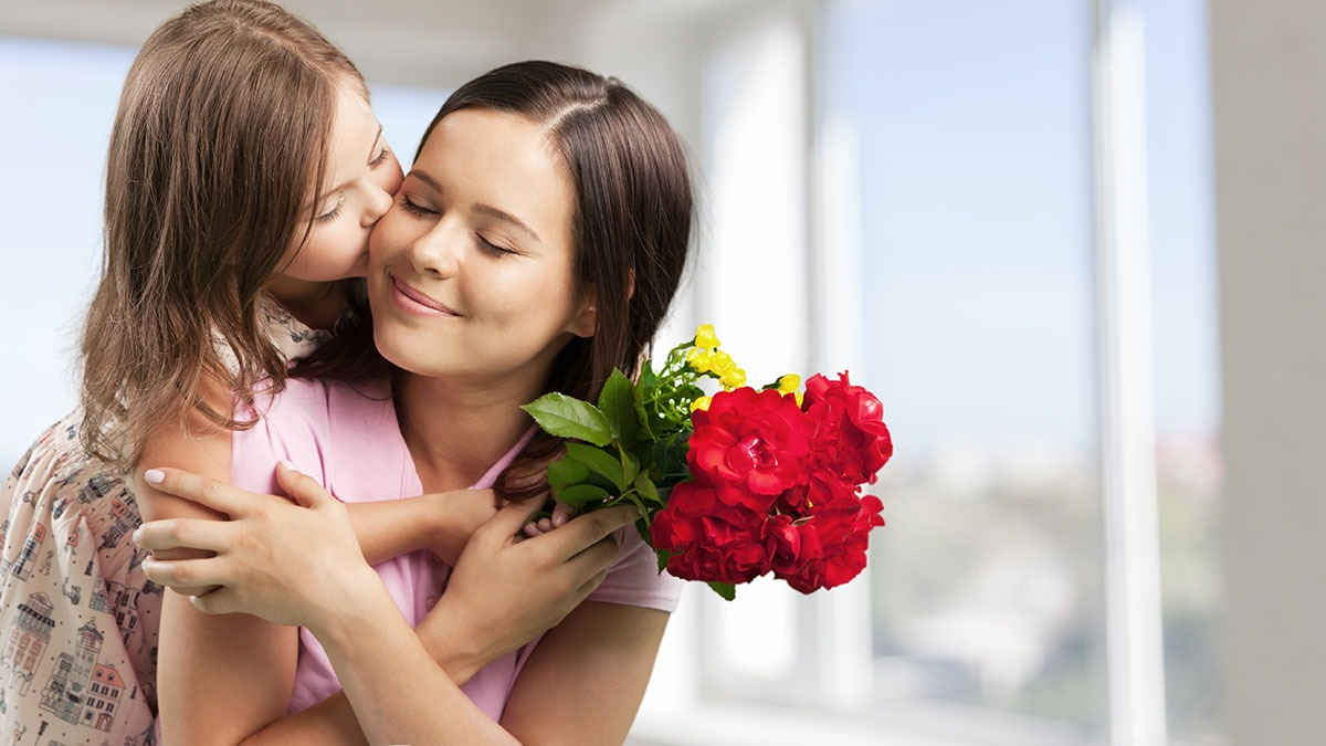 9 Fun Valentine's Day Child Care Celebration Activities