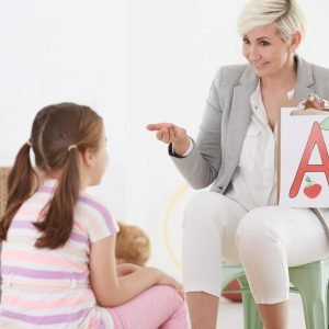 Quality Area 1: Educational Program & Practice