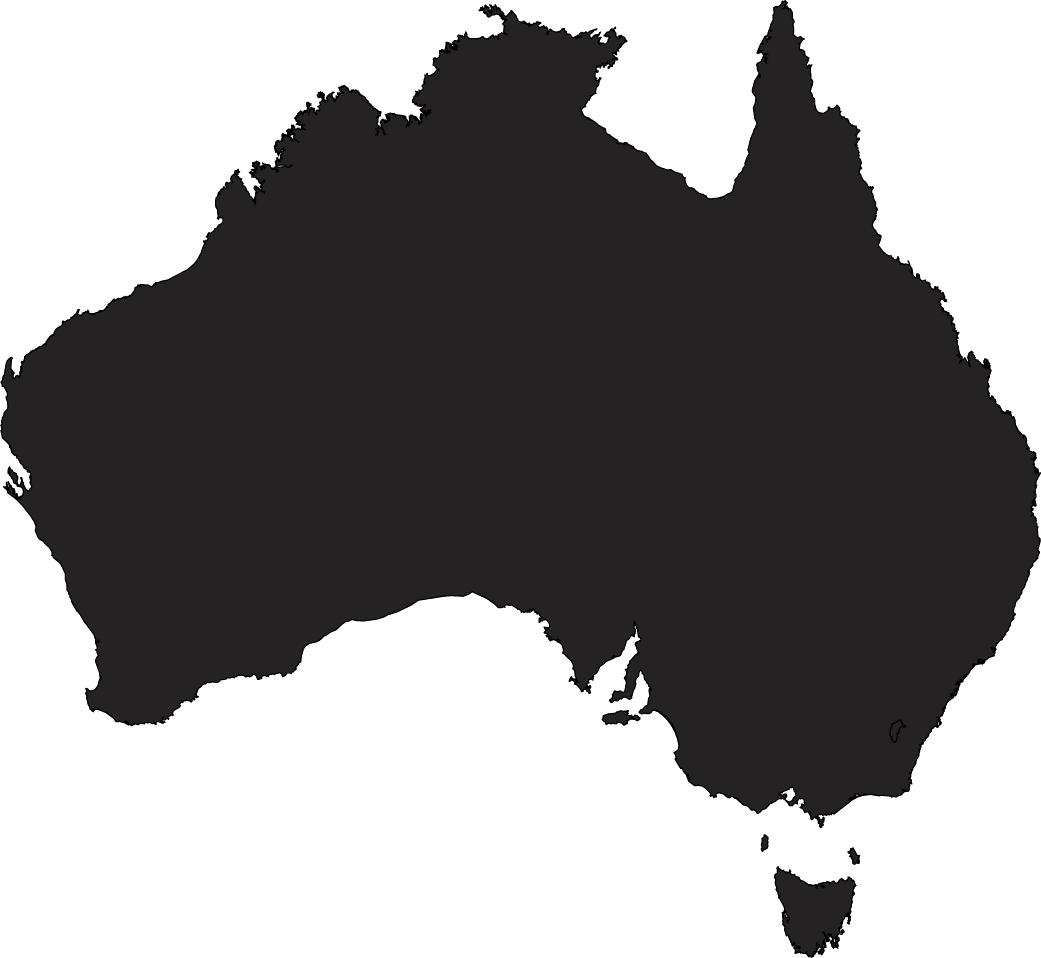 australian_made_icon