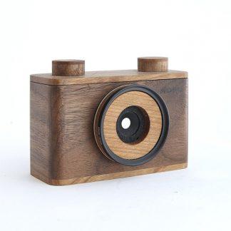 Nopo 135 wood camera-0