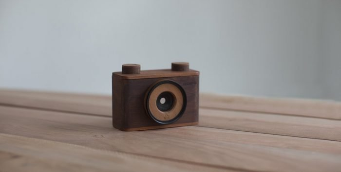 Nopo 135 wood camera-138