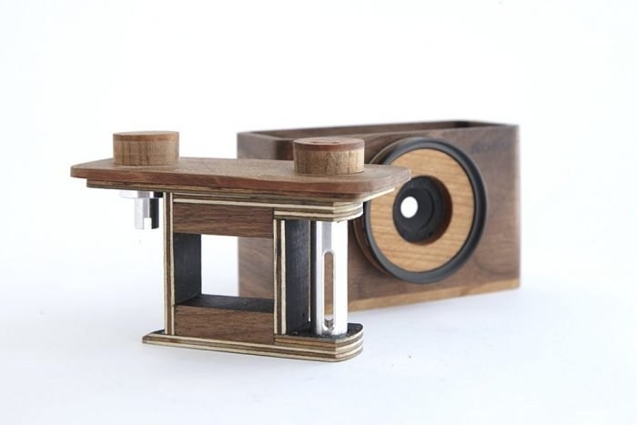 Nopo 135 wood camera-137