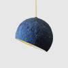 lampara-colgante-azul-papel-pluto-lamparas-ecologicas-ekohunters-crea-re