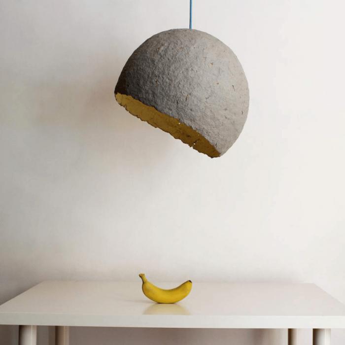 eco-friendly-grey-paper-pendant-lamp-globe-sustainable-lamps-ekohunters-crea-re