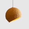 sustainable-lightbrown-paper-pendant-lamp-jupiter-sustainable-lamps-ekohunters-crea-re