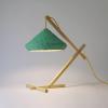 eco-friendly-blue-paper-table-lamp-pluto-sustainable-lamps-ekohunters-crea-re