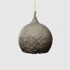 lampara-techo-papel-gris-drop-lamparas-ecologicas-ekohunters-crea-re