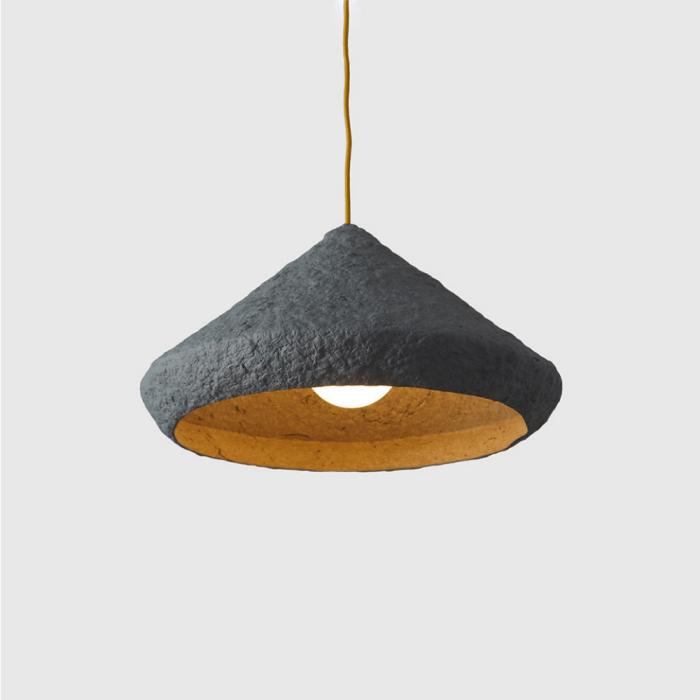 eco-friendly-grey-paper-pendant-lamp-mizuko-sustainable-lamps-ekohunters-crea-re