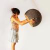 eco-friendly-brown-paper-pendant-lamp-moon-sustainable-lamps-ekohunters-crea-re