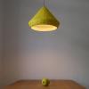 lampara-techo-papel-mizuko-amarilla-lamparas-ecologicas-ekohunters-crea-re