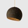 lampara-techo-papel-luna-marron-lamparas-ecologicas-ekohunters-crea-re