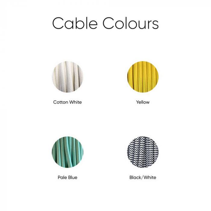 eco-friendly-blue-paper-table-lamp-pluto-sustainable-lamps-ekohunters-crea-re-cable-colours
