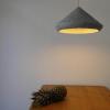 grey-paper-pendant-lamp-mizuko-sustainable-lamps-ekohunters-crea-re