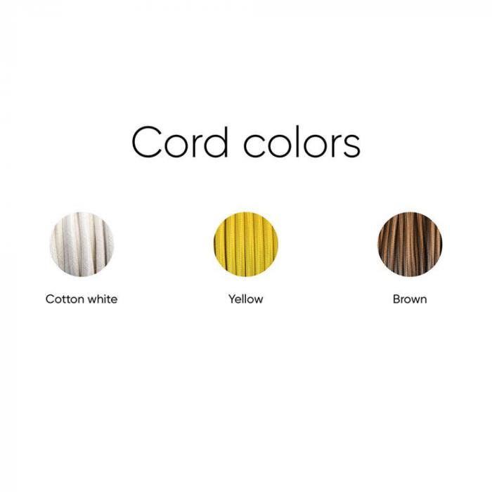 lampara-techo-papel-colores-cable-lamparas-ecologicas-ekohunters-crea-re