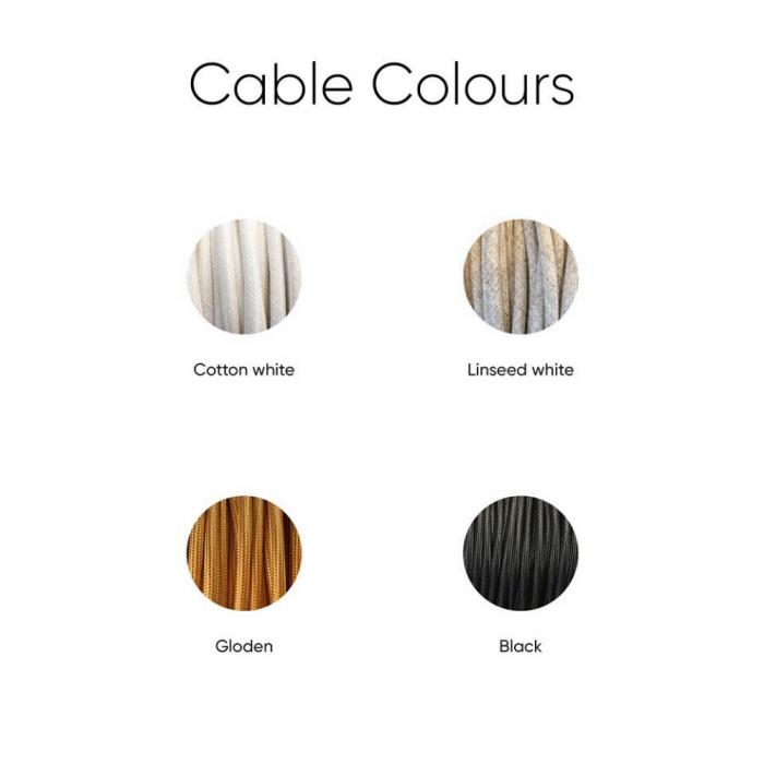 eco-friendly-paper-pendant-lamp-jupiter-sustainable-lamps-ekohunters-crea-re-cable-colours
