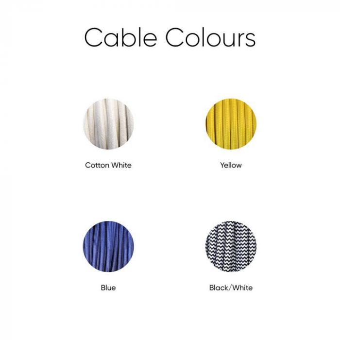 eco-friendly-blue-paper-floor-lamp-pluto-sustainable-lamps-ekohunters-crea-re-cable-colours