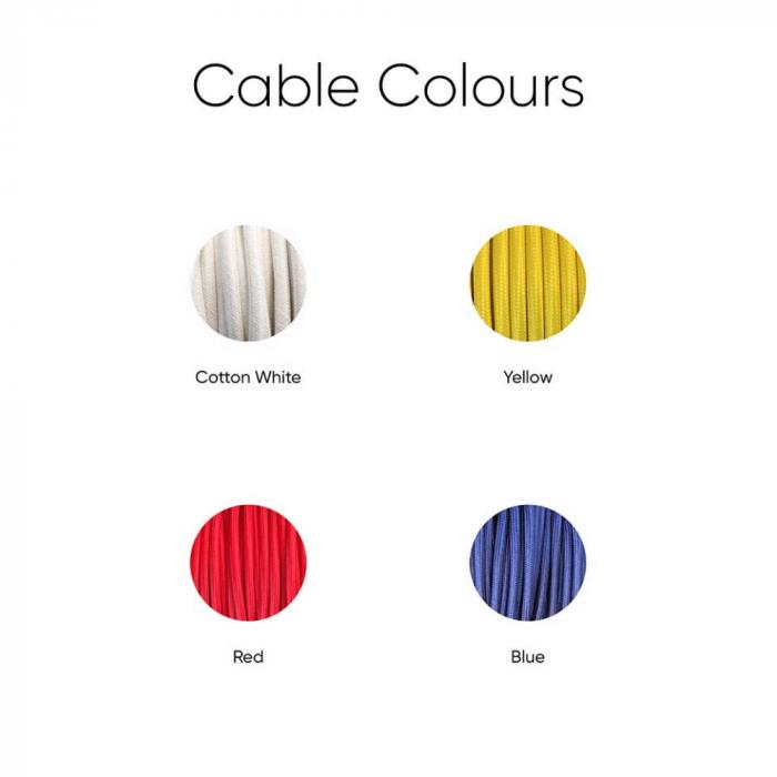 sustainable-blue-paper-pendant-lamp-pluto-sustainable-lamps-ekohunters-crea-re-cable-colours