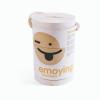 emoying-6-ekohunters