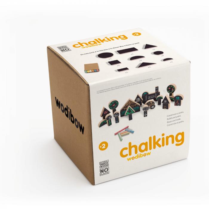 embalaje-juguete-chalking-madera-ekohunters