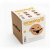 emoying-juguete-madera-embalaje