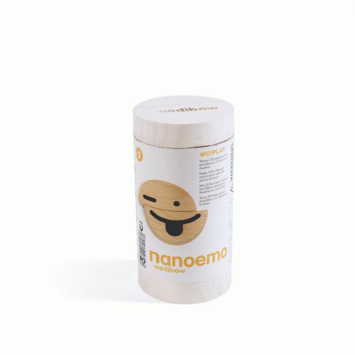 embalaje-nanoemo-juguete-madera