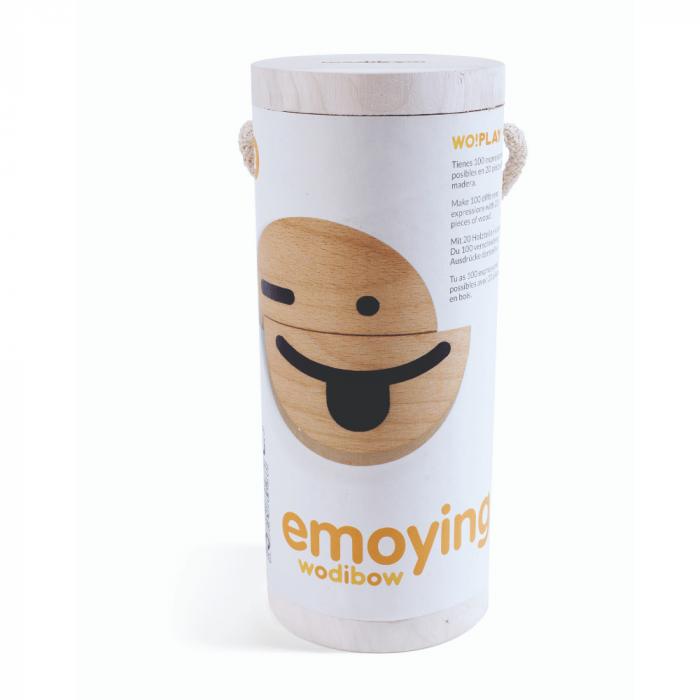 emoying-caja-12-juguete-madera