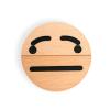juguete-madera-educativo-expreciones-nanoemo-ekohunters