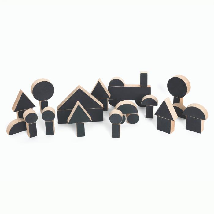 juguete-educativo-madera-chalking-ekohunters