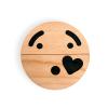 juguete-madera-ekohunters-nanoemo-wodibow