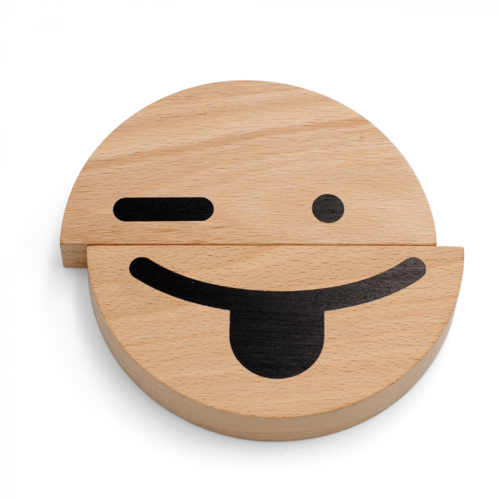 juguete-emoying-madera-emociones