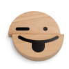 nanoemp-juguetes-expresiones-madera-ekohunters