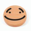 juguete-madera-emoying-ekohunters