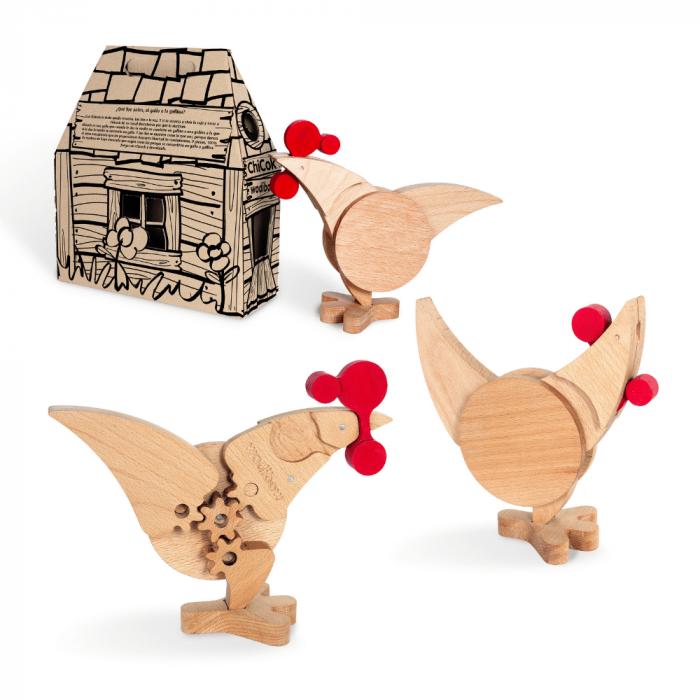 chicok-juguete-madera-ekohunters