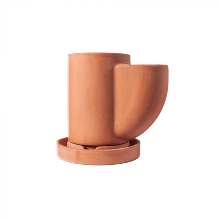gaia-clay-pot-sustainable-decor-ekohunters