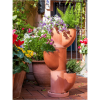 eco-friendly-clay-pot-gaia-ekohunters