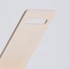 debook-sustainable-wooden-magazine-rack-ekohunters