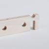 soporte-para-moviles-madera-dehook-ekohunters