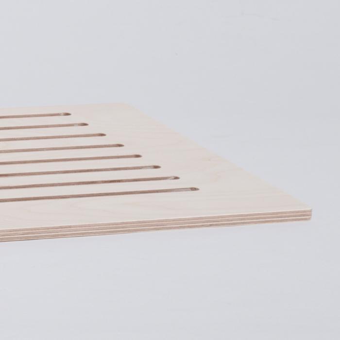 soporte-movil-madera-para-portatiles-delaptop-ekohunters