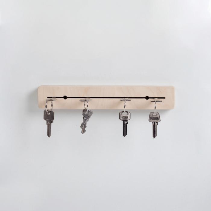 deline-wooden-key-hanger-organizer-ekohunters-debosc