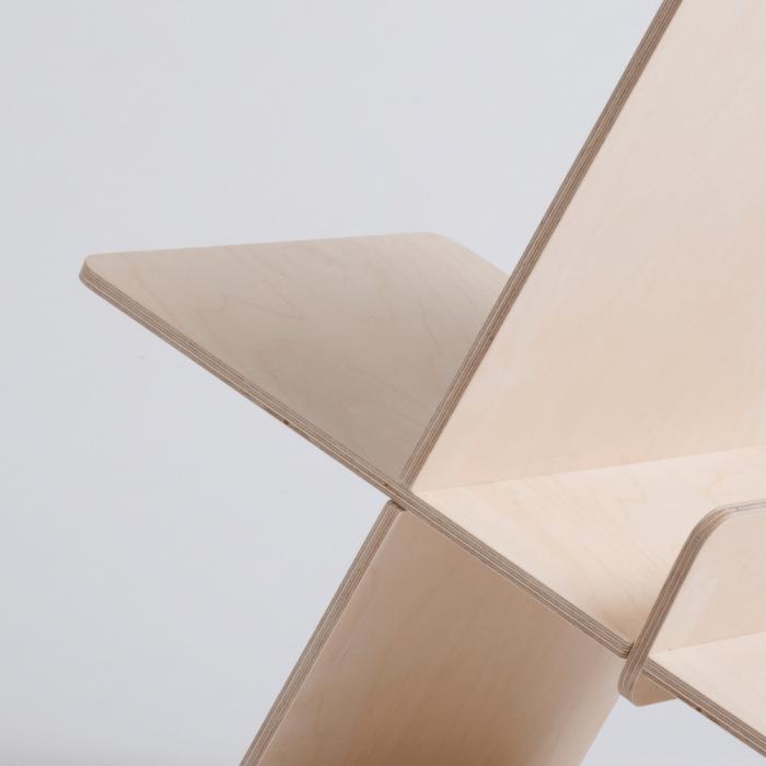 debook-sustainable-wooden-magazine-rack-ekohunters-debosc
