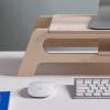 soporte-pantalla-ordenador-madera-sostenible-debeam-ekohunters