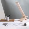 eco-friendly-table-wooden-lamp-delamp-ekohunters-debosc