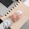delaptop-wooden-laptop-tray-ekohunters-debosc