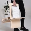 debook-eco-friendly-wooden-magazine-rack-ekohunters-debosc